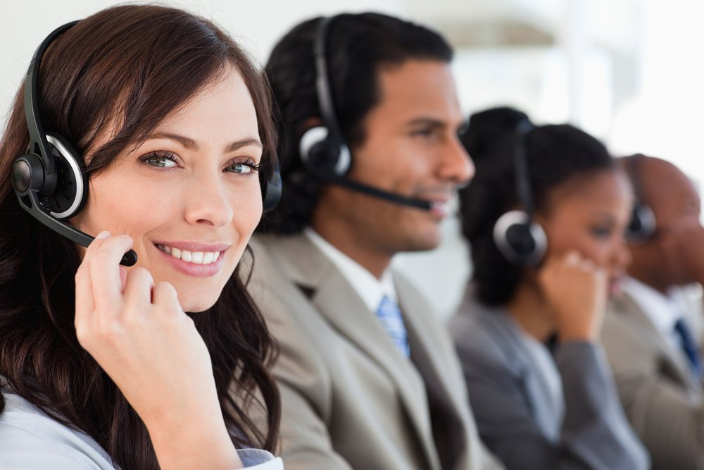 #JobOpening: #BJ_s_Wholesale_Club_Inc  #Member_Service_Supervisor_(MSS)  #Flemington #NJ  https://t.co/tNXP887MGV https://t.co/fJu1QqXNRV