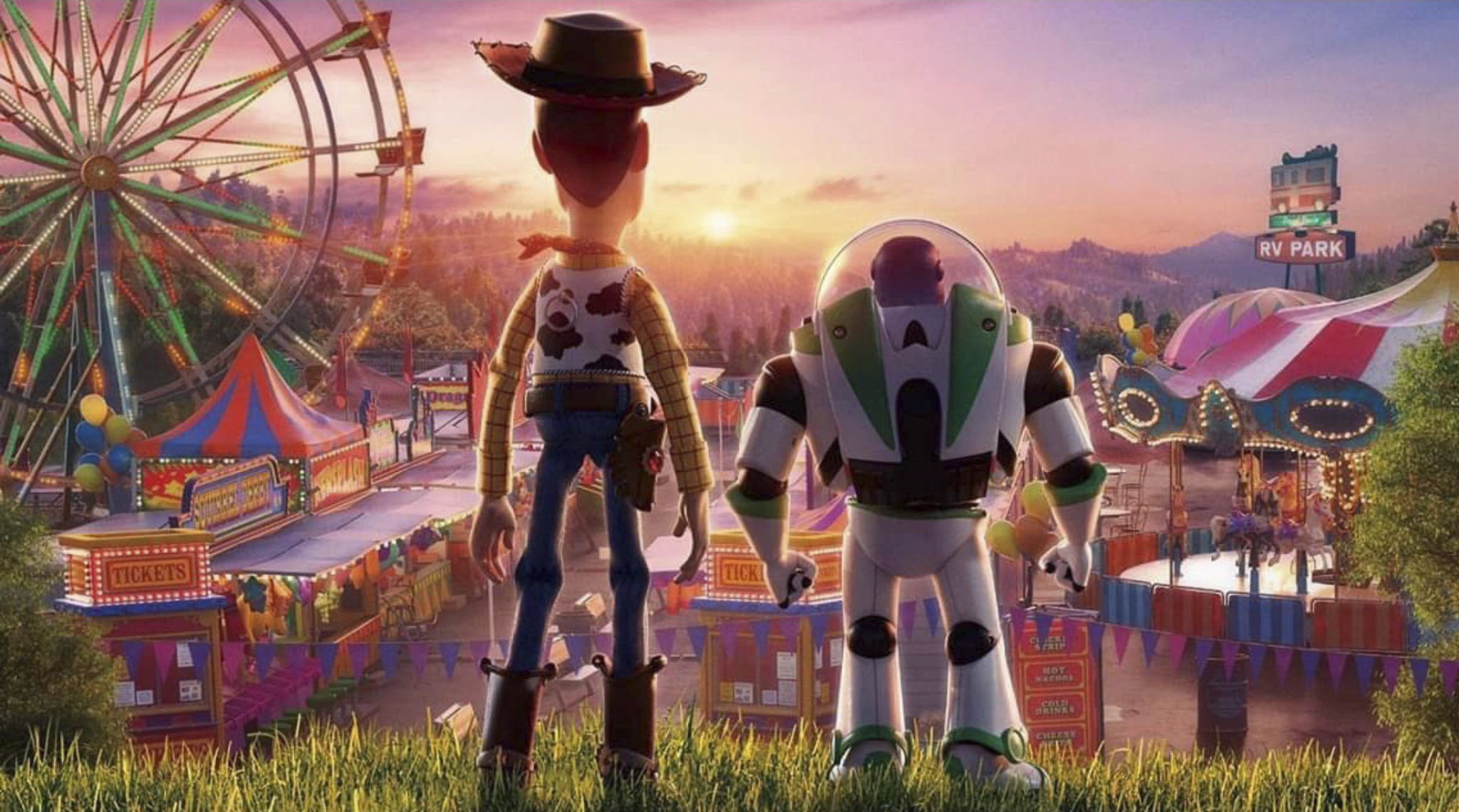 US Box Office Results: June 21 - 23, 2019