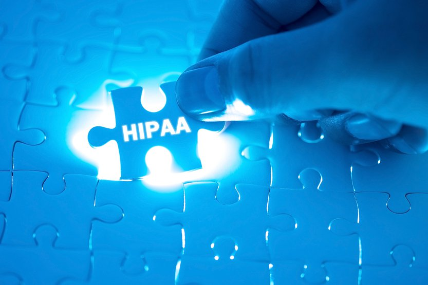 How #cybersecurity mechanisms can be enlisted to satisfy #HIPAA § 164.306 obligations >> https://hubs.ly/H0j1G3N0