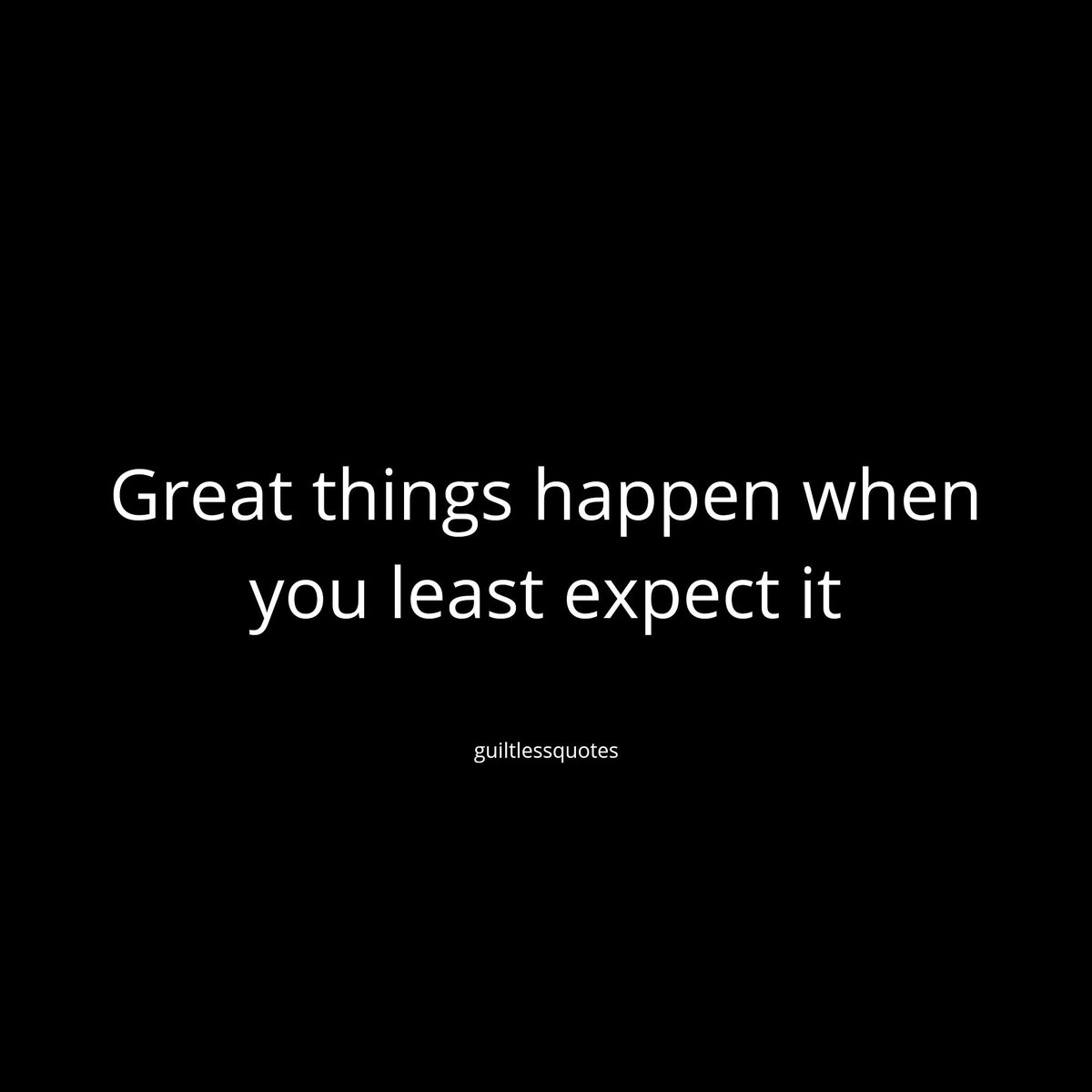 Guiltless Quotes on Twitter: \