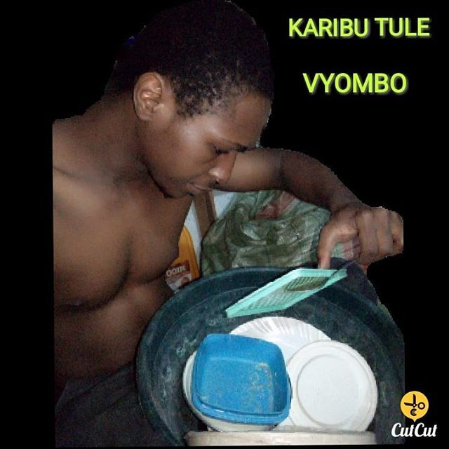 Chombo kwa anga  Mkuda. #tetemachallenge  #kanyagakanyaga  #diamondplatnumz_trends  #harmonize_tz #rayvanny #limekufajitu  #countryboy  #umberlulu  #nandy  #wasafi  #Kitenge http://bit.ly/2x7S0nDpic.twitter.com/bJH9pAWuv3