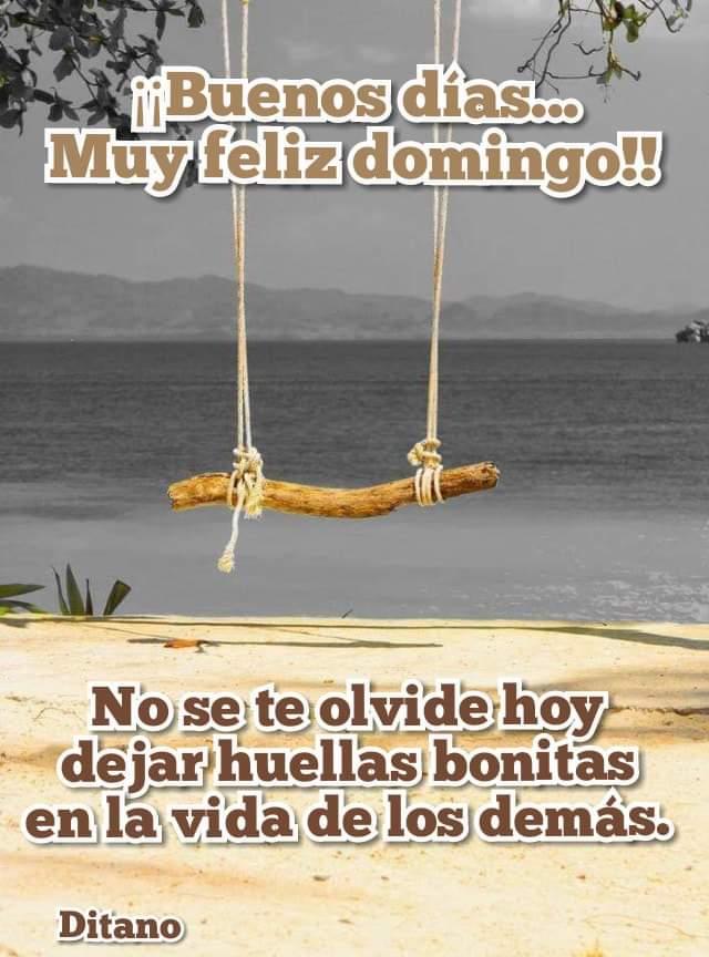 RT @Marisa20399139: #FelizDomingo  #BuenDiaMundo https://t.co/TCVQbnII2L