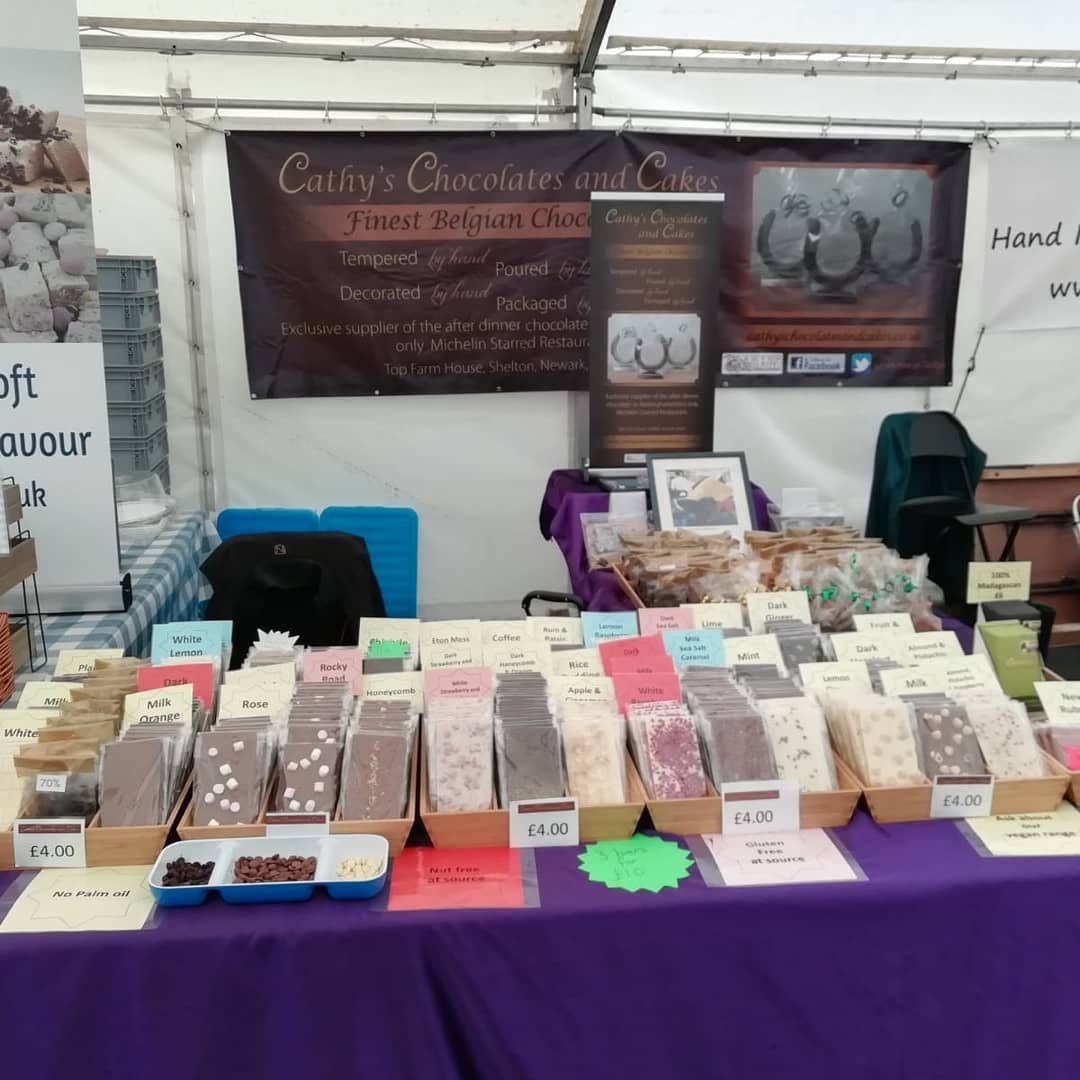 Final day of the @rrecltd Rally @burghleyhouse. #artisan #handmade #handtempered #chocolate #local #buylocal #glutenfree #nutfree #vegan #nopalmoil #stamford #lincs #lincolnshire #rural #rollsroyce #bentley #bentley100 #smallandsuperchargedsunday  http://www. cathyschocolatesandcakes.co.uk     <br>http://pic.twitter.com/pMYkXQiEk8
