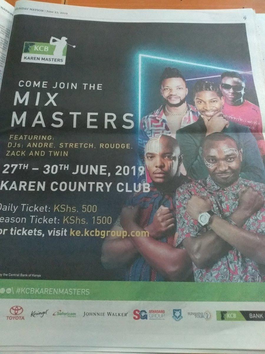 Player Fm Kenyan Djs Mixes July 2019