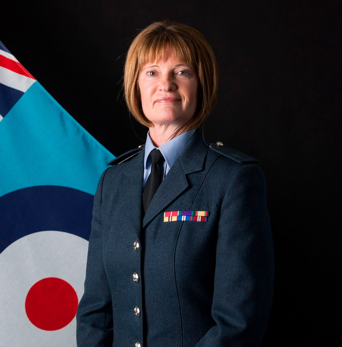 Today is #INWED19, a global campaign to highlight women in engineering & show the amazing career opportunities available in this exciting industry.  Air Marshal Sue Gray, recently spoke to http://WomenInSTEM.co.uk about being an engineer🔧 in the RAF.   http://bit.ly/RAFINWED19