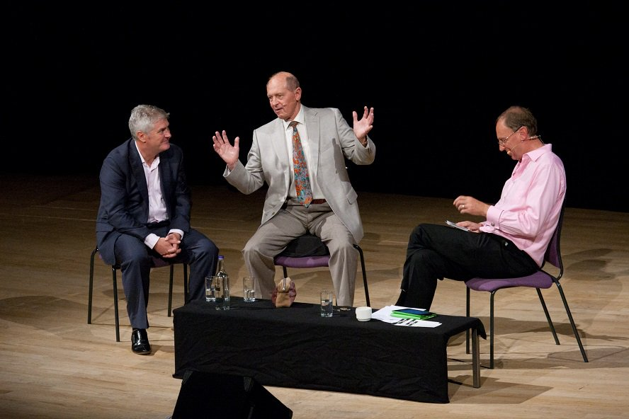 Book now for an evening with @GeoffreyBoycott and @Aggerscricket at @MalvernTheatres on 1st October @malvernlocal @MalvernGazette  #Cricket #whatson #Malvern http://ow.ly/WLhk30oUNhm