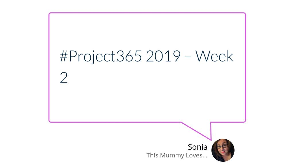 #Project365 2019 – Week 2 https://t.co/WcOte7oFae  #photoaday #365project #365 https://t.co/CJc55cXqCh