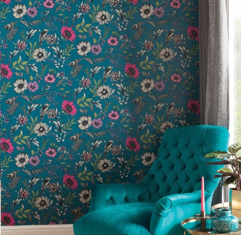 the cheshire magazine on twitter hung to perfection top ten tips for perfect wallpaper hanging if you want wallpaper but think it s beyond your diy capabilities alex whitecroft top 10 tips twitter