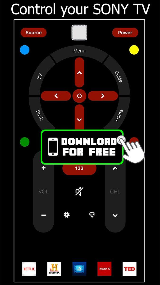 App 1 + Free Gratis (@apponeplus) | Twitter