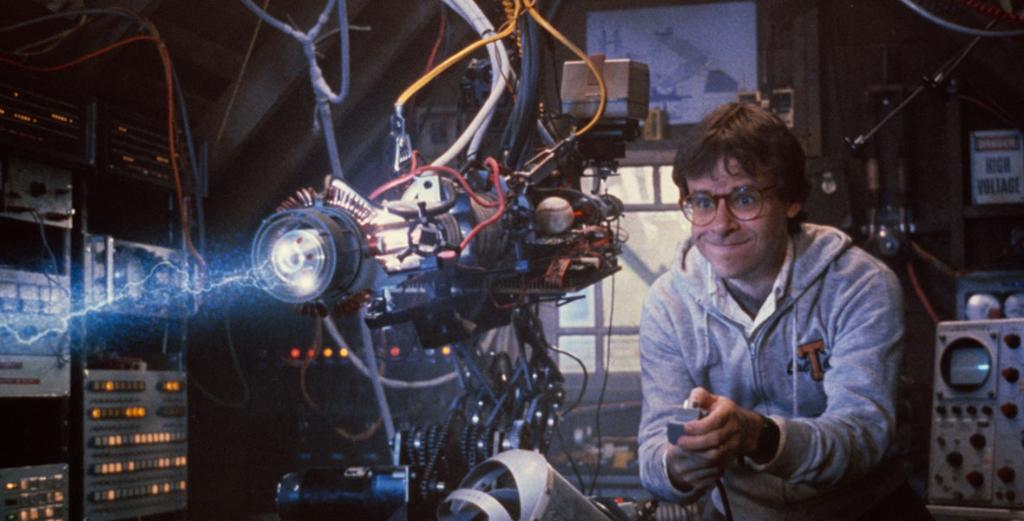 , <b> &#8216;Honey, I Shrunk the Kids&#8217; is getting a sequel </b>