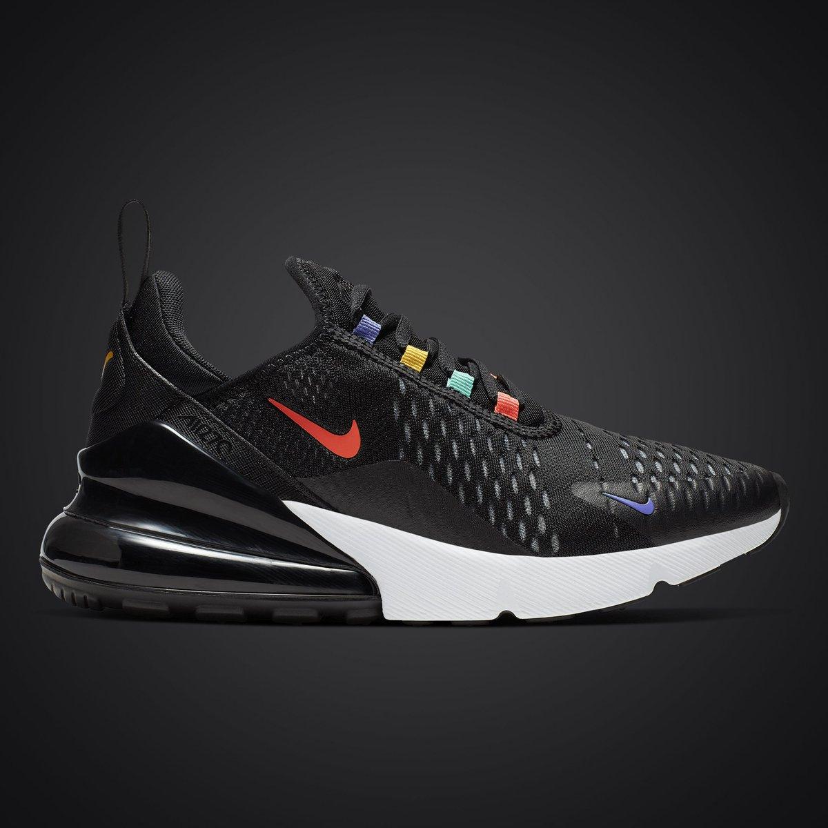 Nike Air Max 270 AH8050 023