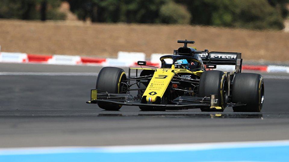 @ESPNagora's photo on McLaren