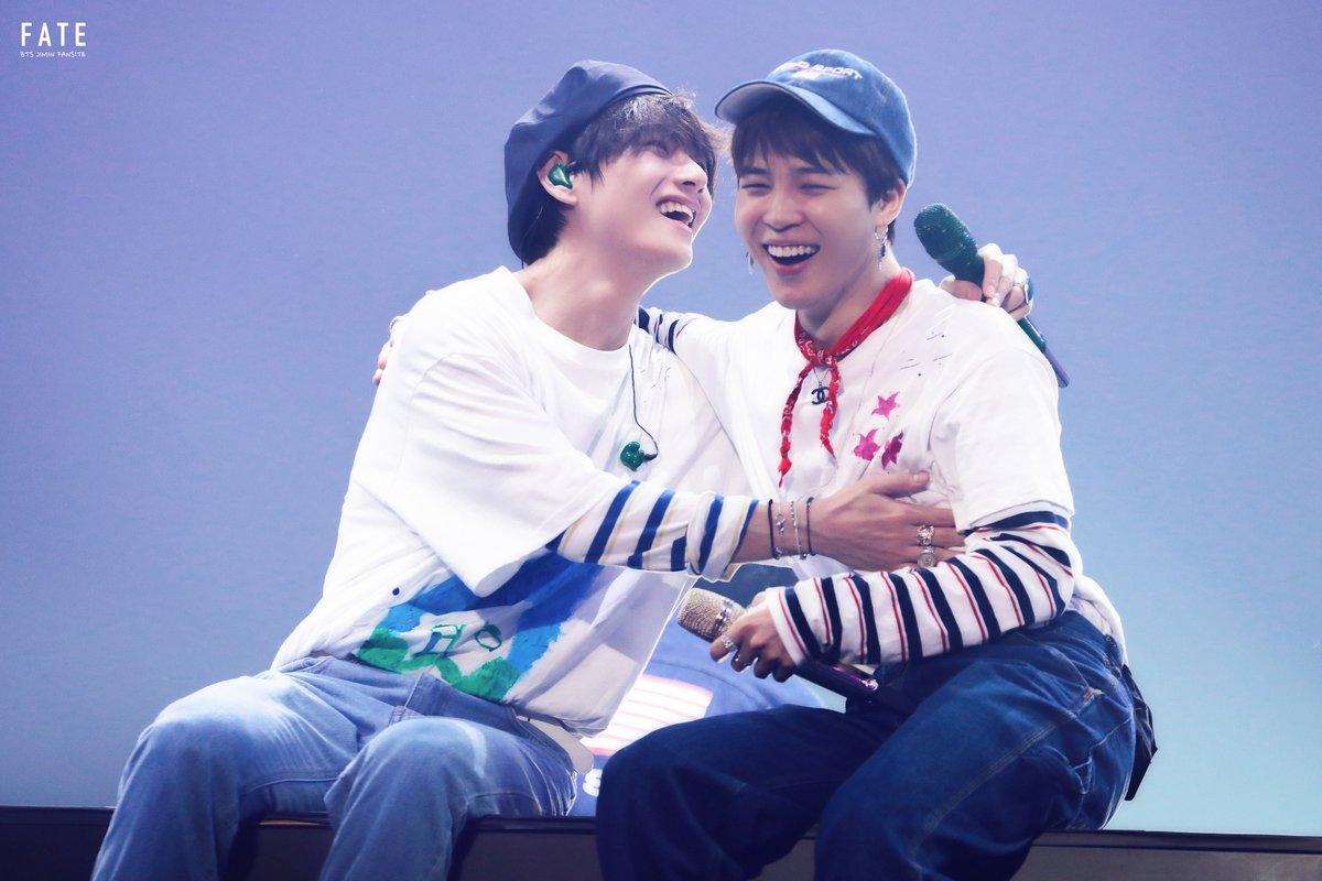 190623 서울FM HD #지민 #JIMIN #방탄소년단 #BTS   @BTS_twt