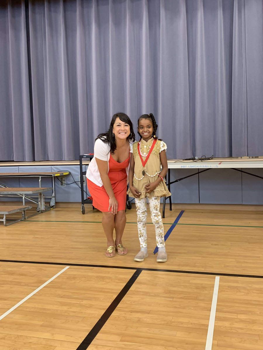 So proud of all the growth my students made this year! I am especially proud of the growth this kiddo made! <a target='_blank' href='http://search.twitter.com/search?q=1styrESOLteacher'><a target='_blank' href='https://twitter.com/hashtag/1styrESOLteacher?src=hash'>#1styrESOLteacher</a></a> <a target='_blank' href='http://search.twitter.com/search?q=abdrocks'><a target='_blank' href='https://twitter.com/hashtag/abdrocks?src=hash'>#abdrocks</a></a> <a target='_blank' href='http://search.twitter.com/search?q=endofyearawards'><a target='_blank' href='https://twitter.com/hashtag/endofyearawards?src=hash'>#endofyearawards</a></a> <a target='_blank' href='https://t.co/7Cr2sk6rYX'>https://t.co/7Cr2sk6rYX</a>