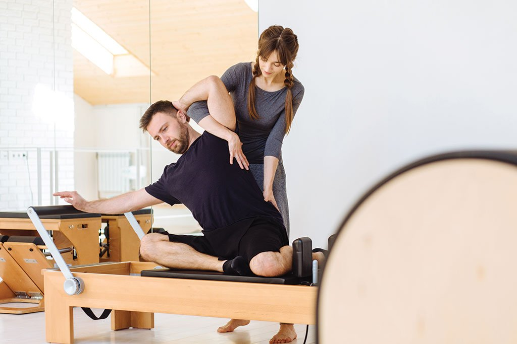 Find a variety of fitness options at Amrit, including Pilates to improve flexibility, posture and overall physical health.   #pilates #pilatesbody #pilatesmat #pilatestime #fitnesslife #pilatesday #pilatesfit #pilatesclassico #pilatestrainingpic.twitter.com/GoAtwN2QOm