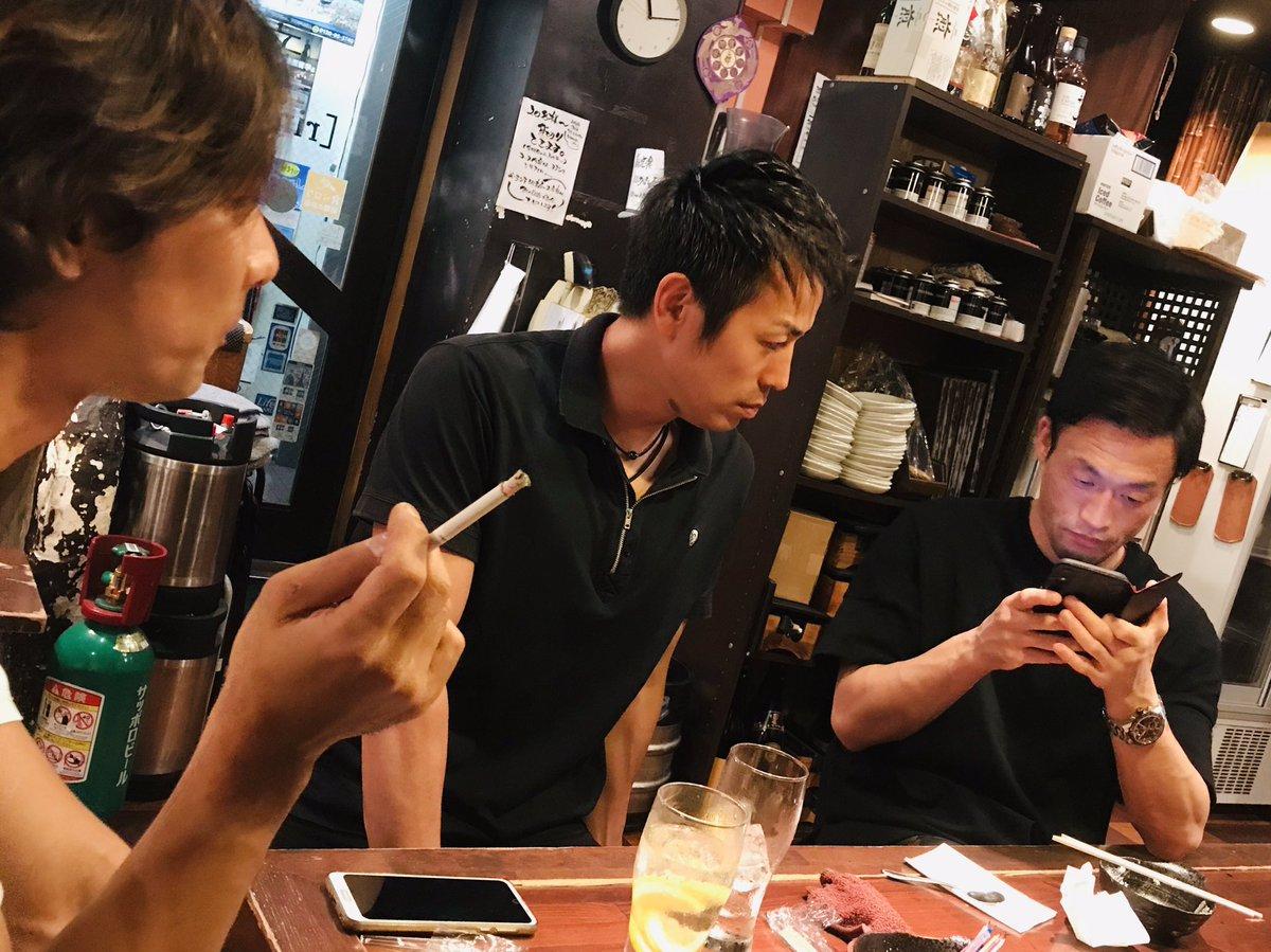 小野寺洋介山 hashtag on Twitte...