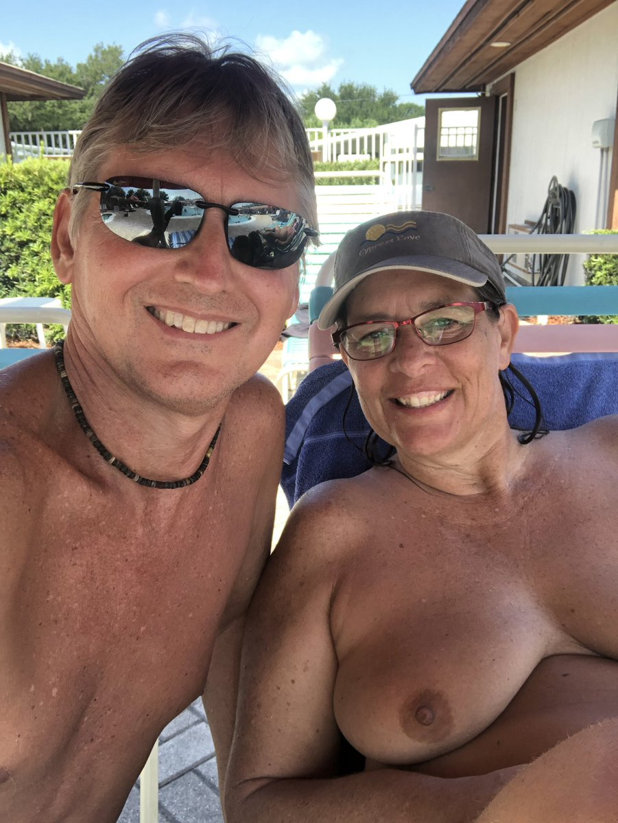 video-proivido-nudist-resort-sweetwater-tennessee-tan