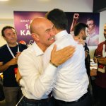 Image for the Tweet beginning: Bugün her şey çok güzel