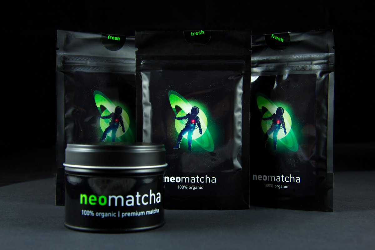 Have the best With the variety of suppliers for matcha worldwide, you quickly lose the overview, but there´re 3 key factors that distinguish a high-quality matcha:  The region.  The constituents.  The taste and color.   Convince yourself with information and taste on our website! https://t.co/8S4YytRCPE