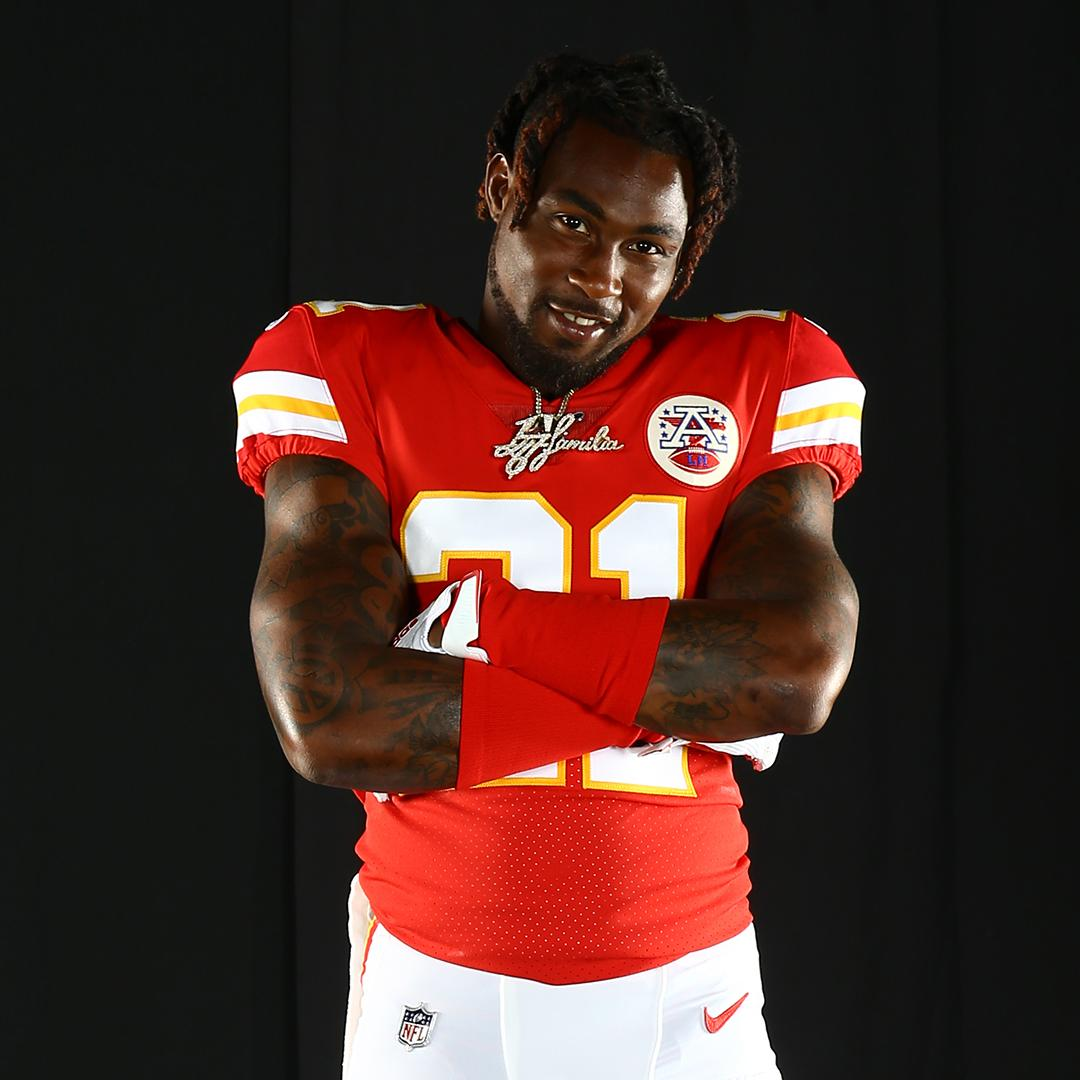 How many more days until they cant eat?  They're starving. #ChiefsKingdom https://t.co/rm5XD2zuXm