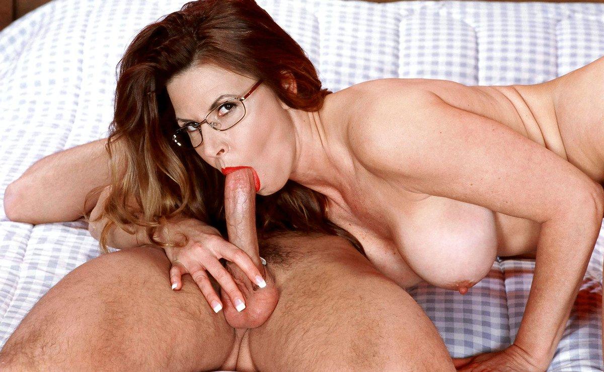 Xxx selena steele sex moms pics