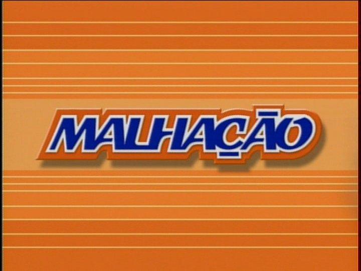 Original // Remake              #malhação