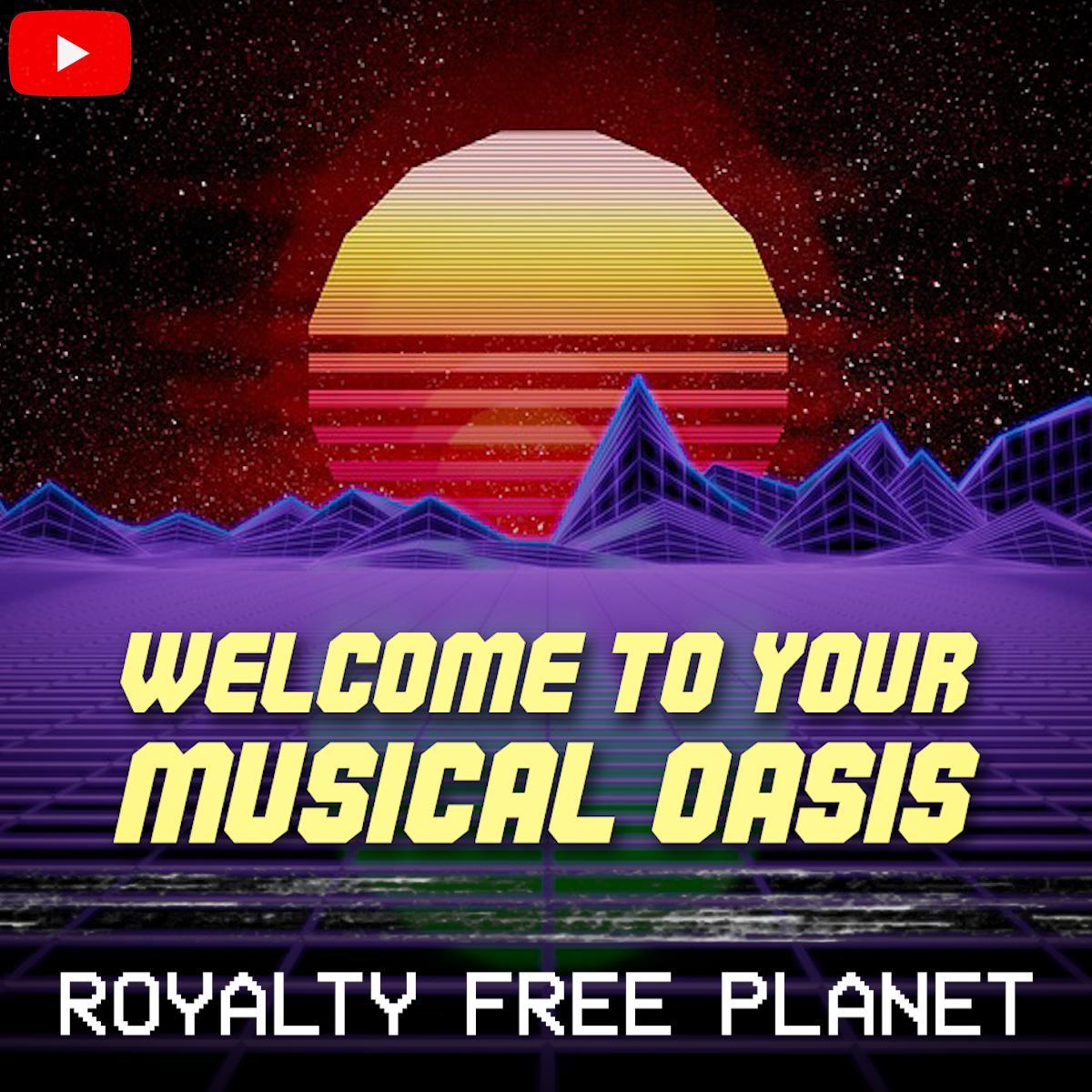 Royalty Free Planet (@RoyalFreePlanet) | Twitter