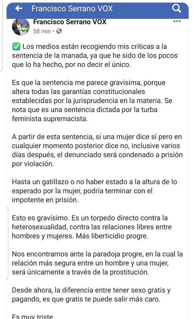 NOMBRE DE PROSTITUTAS PROSTITUTAS A DOMICILIO OVIEDO