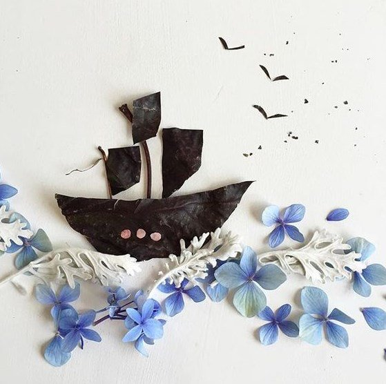 Sailing into the new week  ✯¸Wishing you all a great week          filled with smiles, happiness           and all the good things in life¸✯   #HappyNewWeek #HappyMonday #mondaythoughts <br>http://pic.twitter.com/5k7AG3JsBq