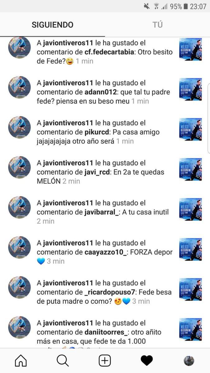 @javiontiveros39 te como los huevos io
