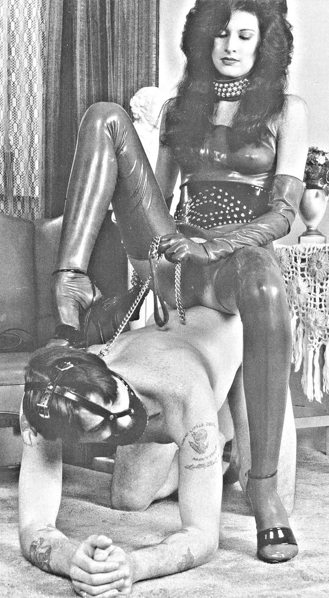 Vintage Latex Rubber And Retro Fetishes Vintage Rubber