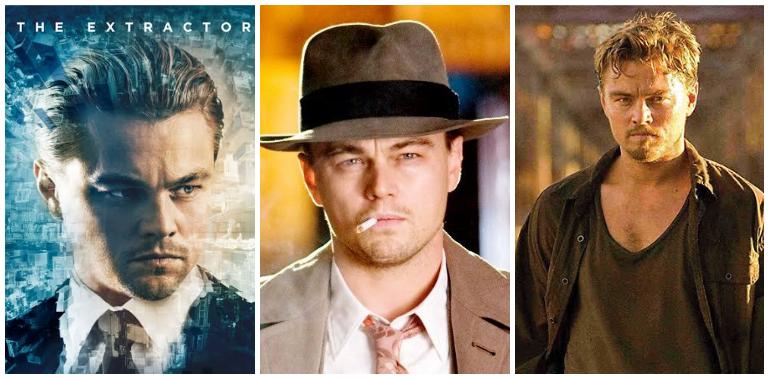 Breathtaking Performances of Leonardo DiCaprio #BestmoviesLeonardo #LeonardoDiCapriobestroles #LeonardoDiCapriofilmography #LeonardoDiCapriomovies https://wheebuzz.com/breathtaking-performances-of-leonardo-dicaprio/…pic.twitter.com/0K2tLdT6Px