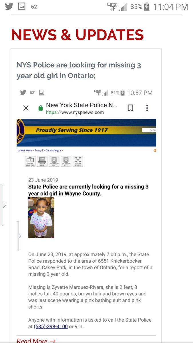 Wayne County, NY Jail Inmates | People Lookup