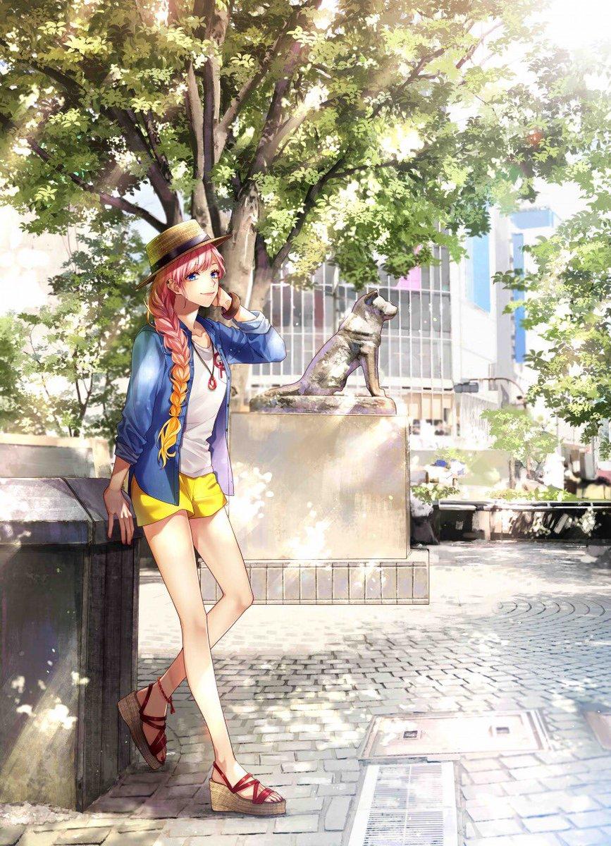 Gom Honeyworks A Twitter 19年8月7日発売 Chico With Honeyworks 11thシングル 乙女どもよ ジャケット アーティスト写真を公開 T Co Xzrxdceu9x