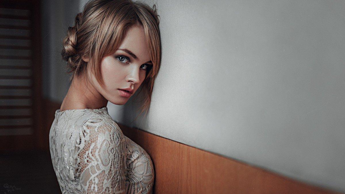 Anastasia Shcheglova Nude anastasiyascheglova hashtag on twitter