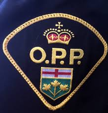 Getting Reports that in the Late Afternoon a Boat Struck a Canoe on Little Lake in #Springwater which sent 1 to RVH no info on any more injuries at this time , Both Boats have been taken to #OPP in Barrie . Huronia West #OPP are Investigating will release more info when Available