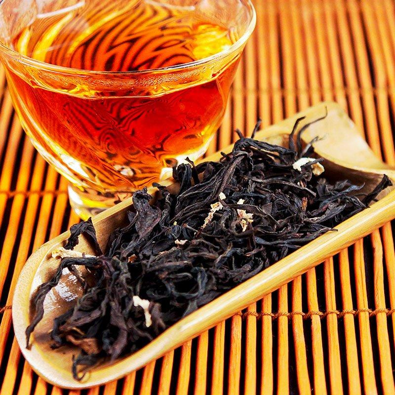 Картинки самого лучшего чая