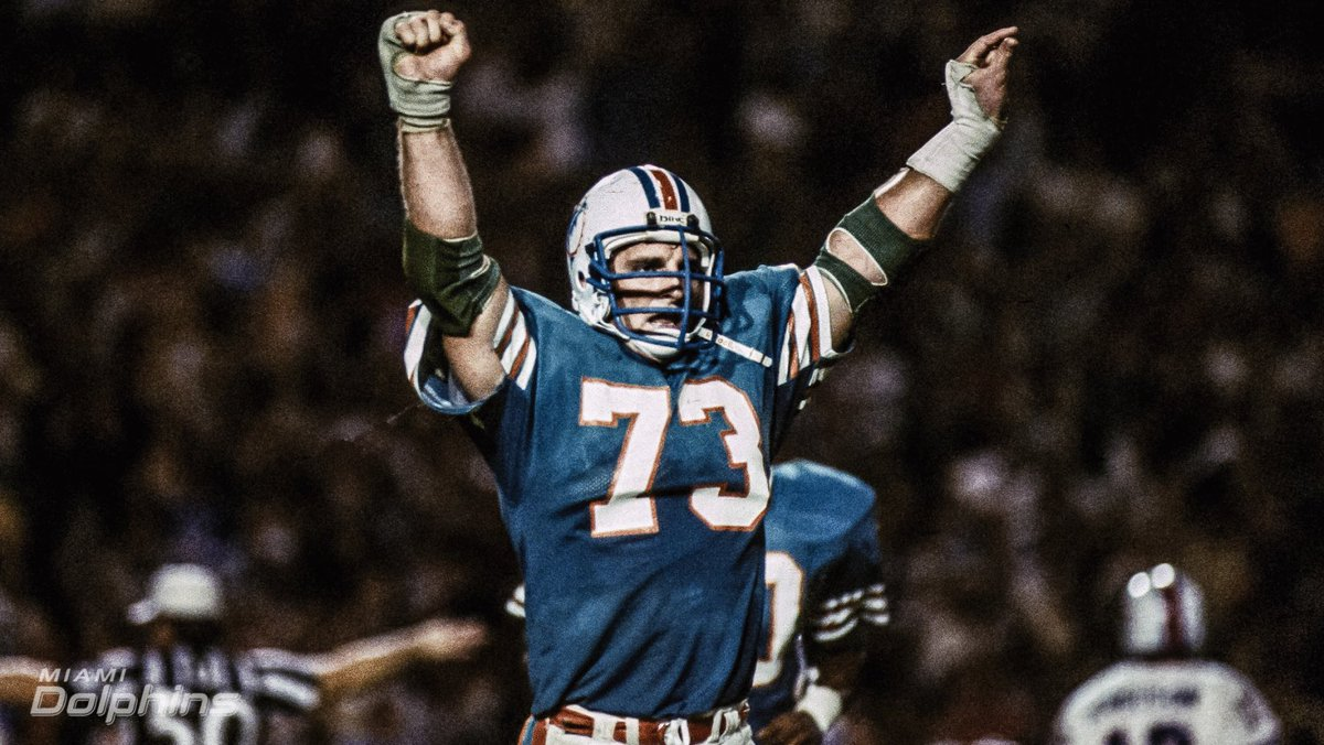 73 days to go until the @NFLUK season starts... @NFL @MiamiDolphins   But who is the player? #nocheating #FinsUp