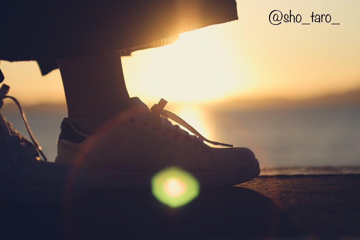 長崎県 千綿駅 タクマーで遊ぼう♫ オールドレンズで遊ぼう♫ 嫁グラフィー マタニティフォト https://t.co/6qWBlCOq6d