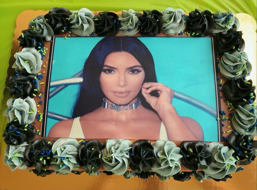 THIS CAKE!!!!!!