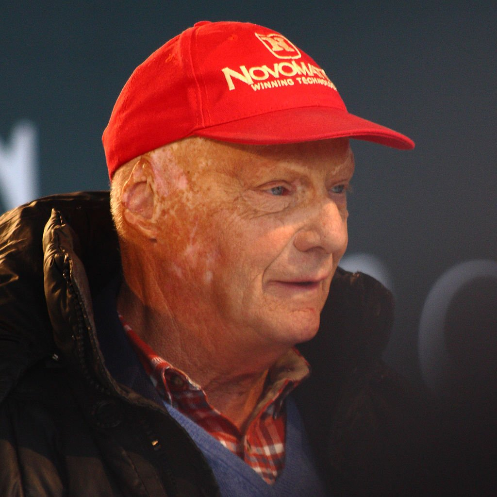 The Real Meaning of Commitment: Niki Lauda http://kennethholland.com/real-meaning-commitment/ … #nikilauda #affiliatemarketing