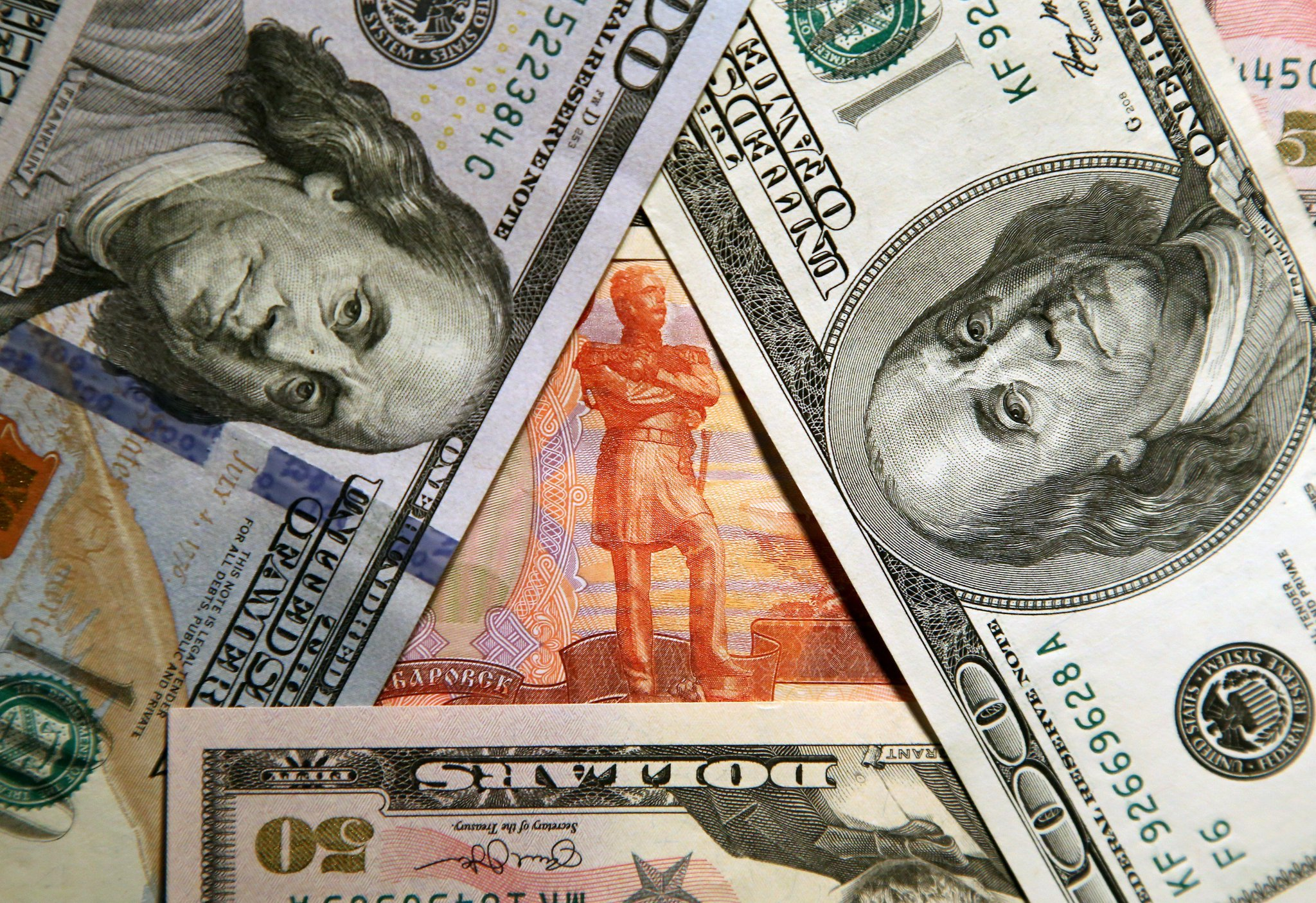 Смешные картинки курс доллара, мужчине другу женщины
