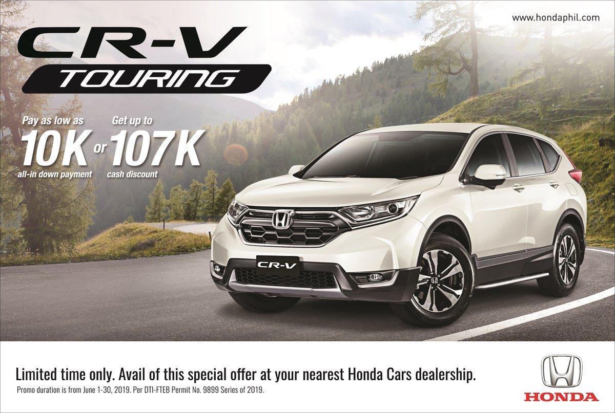 Nearest Honda Dealer >> Honda Cars Philippines Hondaphil Twitter