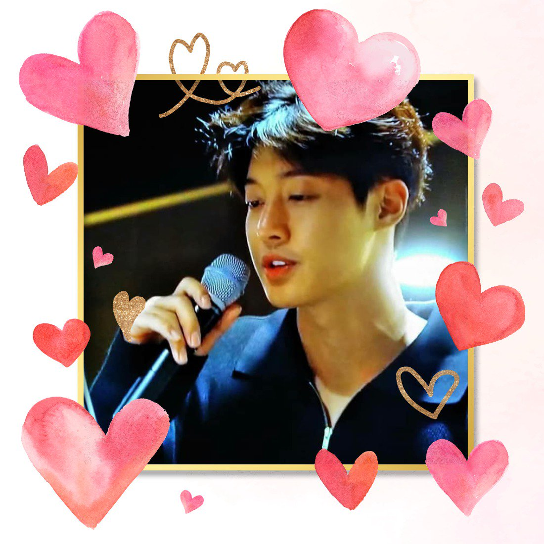 Of Course Mostly when it 's cooked by HJ Happy afternoon to you my darling i hope you feel rested today kisskiss LYF <br>http://pic.twitter.com/iKjaATfsaw