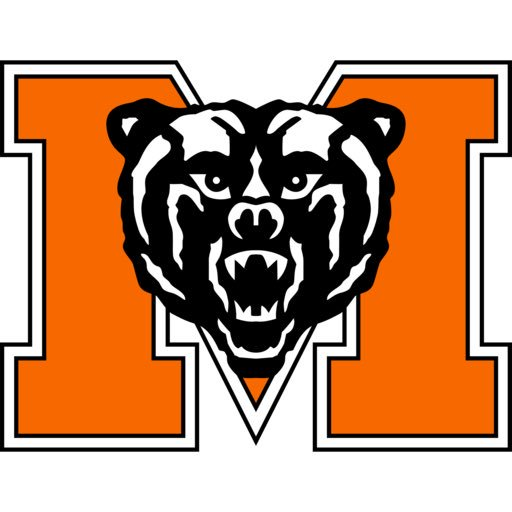 Very thankful to receive my first offer from Mercer University ❗️@MercerMBB @sequoyahBball @AtlAllStars_