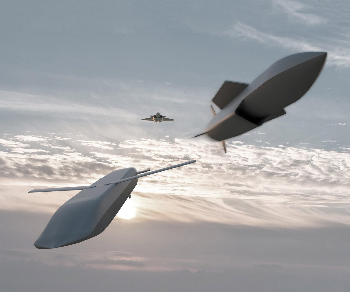 #MBDA presents for the first time its vision of the capabilities that will lie at the heart of the next generation of European air combat systems http://www.dmitryshulgin.com/2019/06/24/future-air-systems/…
