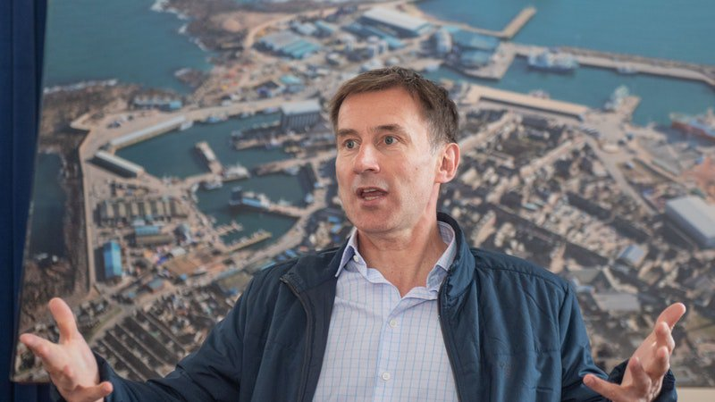 UK could join US military action against Iran, Jeremy Hunt says https://www.itv.com/news/2019-06-24/uk-could-join-us-in-assault-on-iran-jeremy-hunt-says/ …