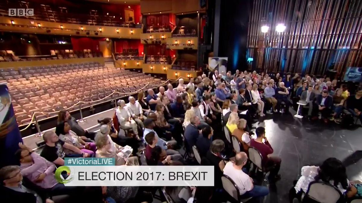 Brexit Twitter: News About #brexit On Twitter