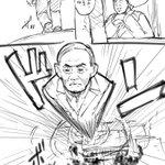 官房長官 pic.twitter.com/5TzGA95Exk