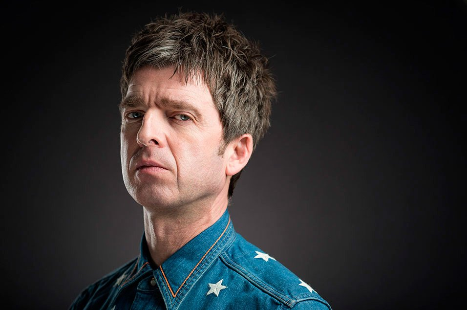 10 times Noel Gallagher was brilliant on the radio https://t.co/ydYZi8...